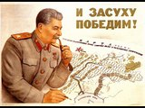 Soviet Female Aces of the Great Patriotic War