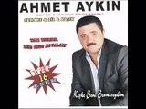 Ahmet Aykın - Tiridine Bandım