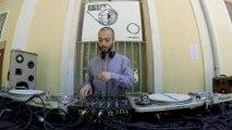 Niño 1F:6D x Ameba DJ Set