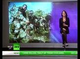 Latin America's Drug War Pivot | Weapons of Mass Distraction
