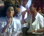 Ghlamallah Abdelkader et Souad Bouali Kous Kouzah 1987 Oran Algérie Musique Chaabi Melhoun  Arabe موسيقى عربية