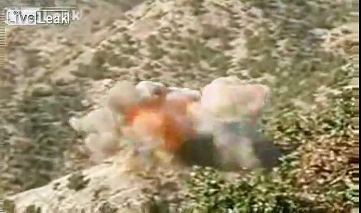 33 incredible combat videos from Iraq  (graphic) - video Dailymotion