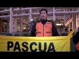 2013 Día Mundial del Medio ambiente: No a Pascua Lama.