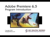 How to Install Hollywood Fx 4 6 In Adobe premiere 6 5