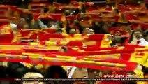 [LOL EXA] Şereftir Seni Sevmek-Galatasaray Marşları 4.YILDIZ