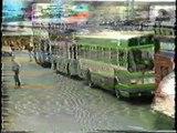 Brighton & Hove buses training film c. 1988 pt1