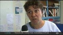 Toulouse : Les infirmières anesthésistes sont en grève
