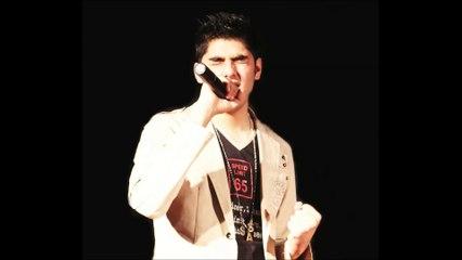 Sameer Abbas Shah - Sochtay Rahay