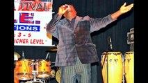 Haitian Gospel, An Nou Chante Lanmou Jesus, Haiti Gospel, Music Video, Adoration et Louange