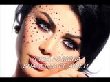 Haifa Wehbe Farhana فرحانة Arabic Lyrics NEW SONG 2015 هيفاء وهبي