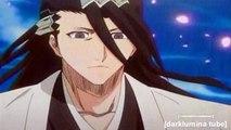 """Ichigo's Bankai - Power Rangers Style (Dubbed + """"It's Morphin' Time!"""")"""