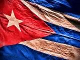 Los aldeanos - Viva Cuba libre  (Viva Cuba Libre 2010)