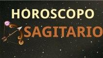 Horóscopo semanal gratis 25 26 27 28 29 30 31 01  de Mayo del 2015 sagitario