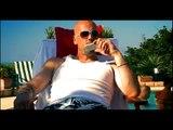 Sinik Feat. Big Ali & Cheb Bilal - Bienvenue Chez Les Bylkas (Clip Officiel HD)