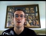 Consejos y trucos para jugar al tenis - Video de tenis comentado en 2.0