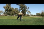 PurePoint Golf Video Lessons - Chipping Tips and Tricks - Improve your chipping easily!