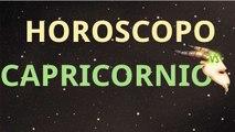 Horóscopo semanal gratis 25 26 27 28 29 30 31 01  de Mayo del 2015 capricornio