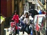 Donal MacIntyre città violente Napoli documentario camorra e criminalità 1 6