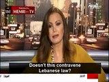 Lebanese Film Director Ziad Dweiri Defends His Visit to Israel: Boycott Harms Us, Not Israel