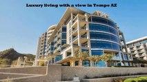 Homes and Condos for Sale in Tempe AZ | Tempe Town Lake Condos