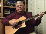 Guitar Lesson Eric Clapton Tears In Heaven