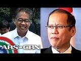 Sec. Mar Roxas, nangunguna pa rin sa listahan ni PNoy