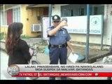 TV Patrol Southern Tagalog - May 25, 2015
