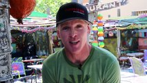 Paintball Blog - Euro Big Game w Greg Hastings