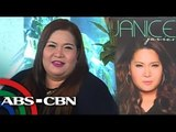 Janice Javier guests on UKG