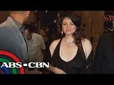 Rosanna Roces plans to remove breast implants