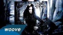 Dark Sarah -   Evil Roots (feat. Inga Scharf)