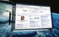 OpenSuse XGL Beryl demo