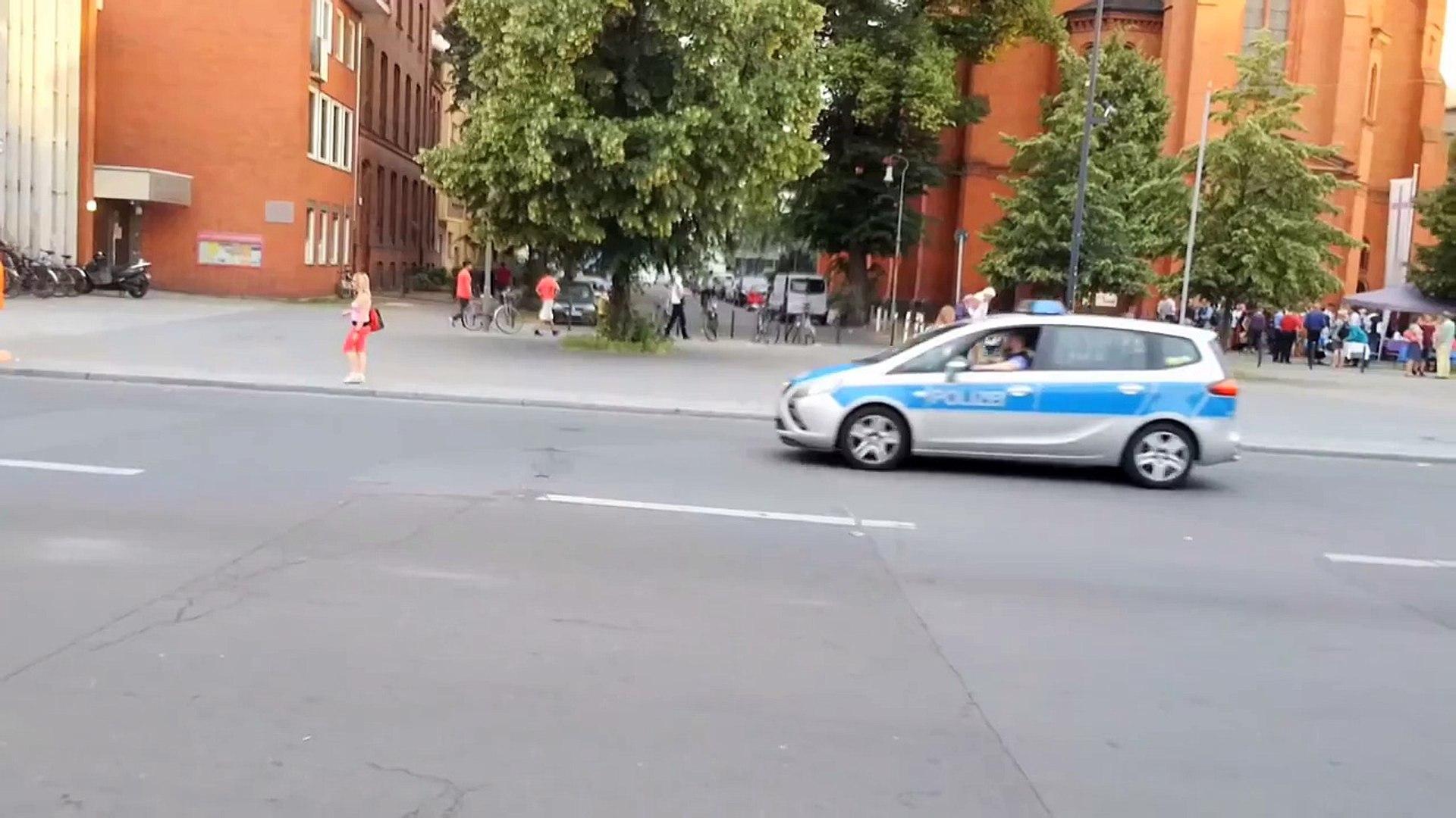 Straße prostitution oranienburger berlin Prostitution oranienburger
