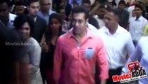 Salman Khan _ Sylvester Stallone In Expendables Sequel_