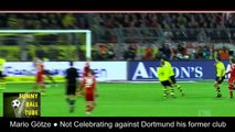 Football Respect Moments 2015 Ever ● Football Best Beautiful Moments & Emotional Moments