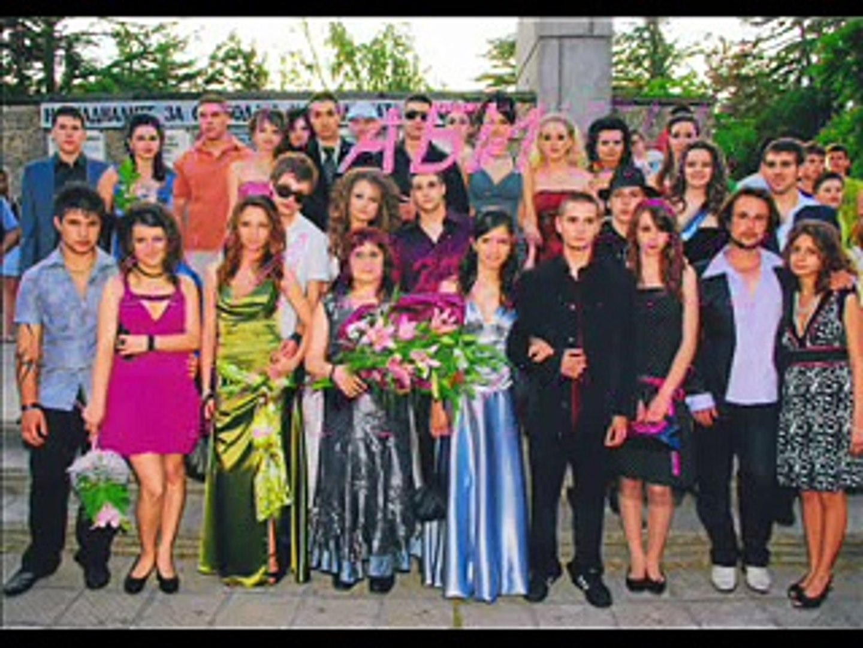 наско ментата-абитуриентски бал 2011 ( nasko mentata ).wmv