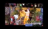 Manra Ye Da Kabul Vol 18.....Pashto New Songs & Dance Album 2015Part – 12