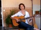 Sailing - Anne Legras
