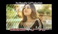 Manra Ye Da Kabul Vol 18.....Pashto New Songs & Dance Album 2015Part – 3