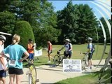 Third Annual Bike Ride Promo  for South Shore Habitat for Humanity