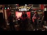Paper plane , Status Quo Tribute Band