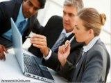Alpha Traders Review,Alpha Traders,Alpha Traders System