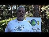 Presentación de la Cuarta Edición del Concurso de Clipmetrajes  de Manos Unidas