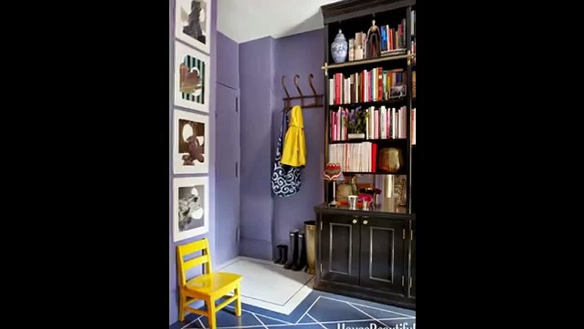 Thomas N Salzano - How to Make Best out of Small Space