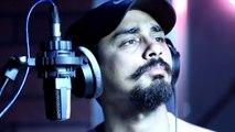 STRAWBERRY PROMO SONG | PA. Vijhay | Siddharth | Review