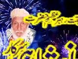 Add Urs Hazrat Syed Shah Fareed Noshahi Sachyari 2015 (03234758066)