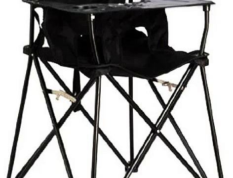 Best Camping Chairs Australia