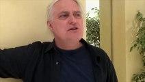 Martin Wheeler - Paroles de compositeur Sacem