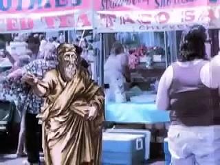 Pythagoras Rap Music Video