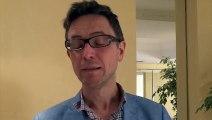 Flemming Nordkrog - Paroles de compositeur Sacem